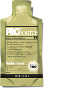 prosource-tf
