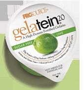 11692-Gelatein20
