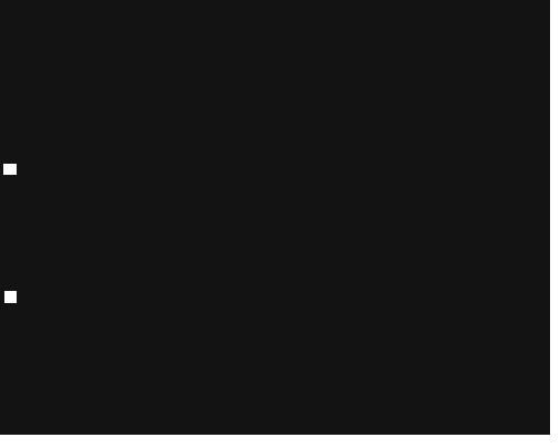 Nutritionals-PSplus