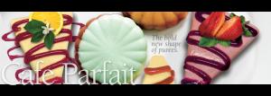 Medtrition Cafe Parfait