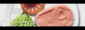 Banner-CafePuree