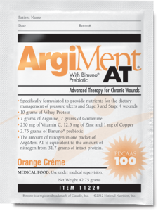 11220 ArgiMent AT Packet